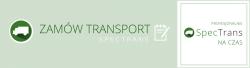 transport-lodz.png